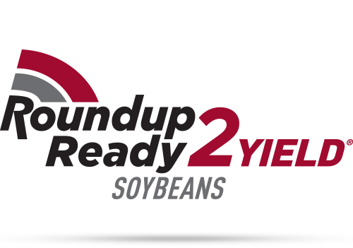 Roundup Ready 2 Yield® Soybeans