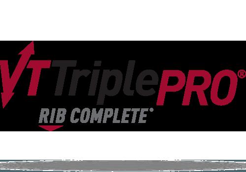 VT Triple PRO RIB Complete Corn Blend